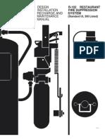 R-102 MANUAL.pdf