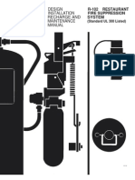 1504269262 gamewell identiflex 610 alarm system manual input output smoke  at panicattacktreatment.co