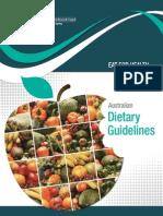n55_australian_dietary_guidelines_130530.pdf