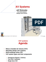 08.08.26-VariableAirHVACPresentation.ppt