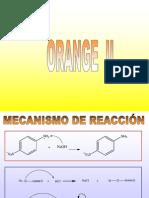 Orange II.ppt