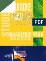 GUIDE_2013_web