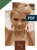 EMJ LookBook 2012
