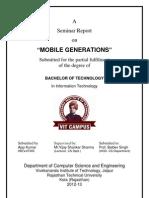 Ajay Mobile Gen