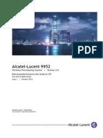 WPSv2.0.10-9YZ-05134-0204-PCZZA