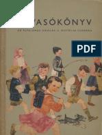 olvasokonyv_2_oszt_1957