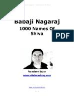 1000_names_of_shiva.pdf