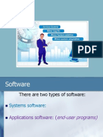 Software OS Other Concepts Upd