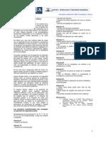 lectura 29-garantias de seguridad jurídica
