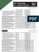 Bus 797 timetable.pdf