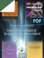 Lazarescu 20- 20medicina 20psihiatrica