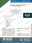 Cir-9 Intercon2011 3erp Sistema de Desarrollo de Sinestesia Color-sonido Para Invidentes Utilizando