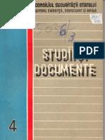 Studii si documente - Vol. 04 - 1970.pdf