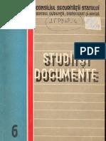 Studii si documente - Vol. 06 - 1970.pdf