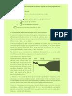 Cuestionario de Autovaloración del Riesgo de Violencia.