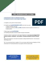 questionnaire_santé