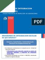 Proyectos Jornada Educacion Especialsostenedores 18-10-11 21
