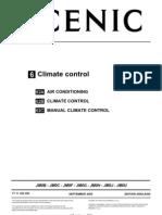 Defecte Climatizare