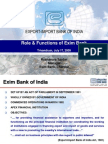 135827779-18989733-Role-Functions-of-Exim-Bank1
