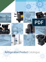 Refrigeration_Product_Range.pdf