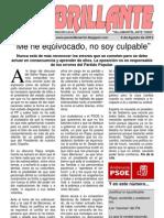El Brillante 04082013.pdf
