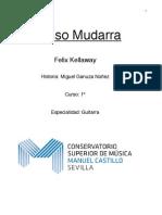 Articulo Final PDF Mudarra