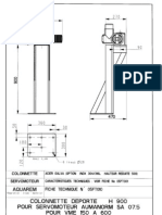05FT010.pdf
