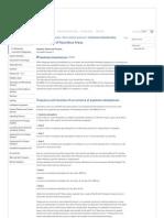 hazardous area classification.pdf