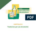 Actualizacion_Alcoholismo-ModuloII