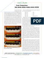 4250 4200 fuser difference.pdf