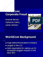 Worldcom.ppt