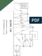 Brickjelly Model (2)