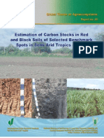 Estimation_of_carbon_stocks_in_red_and_black_soils_of_selected_benchmark_spots_in_semi-arid_tropics_of_India.pdf