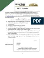 MLA Format.pdf