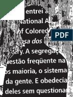 384306LIT1 Paulo Roberto