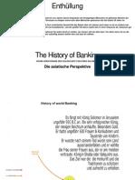 History Banking d2