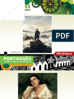 Portugues-Literatura Gramatica Producao Texto Vol2