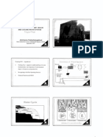 Cooling, boiler and water treatment powerpoint Training.pdf