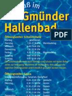 Hallenbad_Einleger