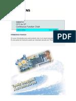 CFC STEP7 - First Steps Traduzido