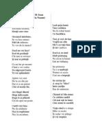 SUFLETE AL MEU (Poezie).docx