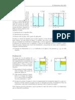 Documento3.pdf
