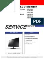 Samsung P2050_P2250_P2350