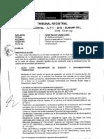 1639-2012-SUNARP-TR-L (1)