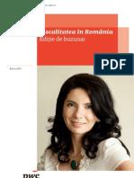 Taxbook Ro 2013