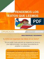 lasideasprincipalesysecundarias-110804011237-phpapp01