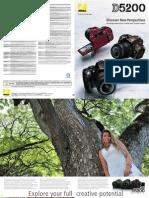 d5200_16p.pdf