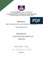 proposal_2009482982