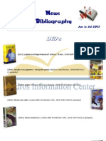jun_jul13.pdf