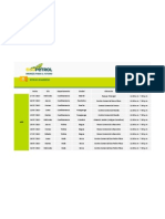 79749_Rutero_Unidad__Móvil_Página_Web.pdf